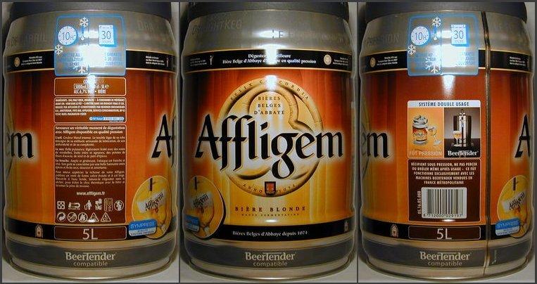 New Affligem - France Fr_afflig-fut-001